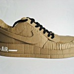 Nike-air-made-up-of-cardboard-1