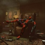 ATVI_Deadpool_Concept Art_Announcement