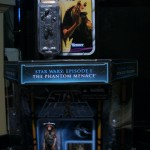 Hasbro's Star Wars Collection