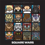 SqWars_v4_Darth