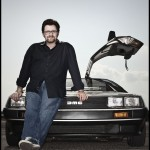 Ernest_Cline-Author_Photo