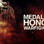 Medal-of-Honor-Warfighter-Splash-Image1