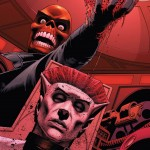 red-skull-xavier