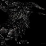 skyrim_dragon_1024x768
