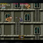 Capcom_Arcade_Cabinet_Ghosts_n_Goblins