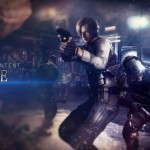 RE6_Siege_title_screen_bmp_jpgcopy