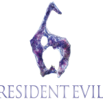 re6__title-logo_color__final_