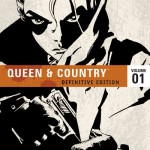 queen_country_011