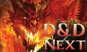 dnd-next