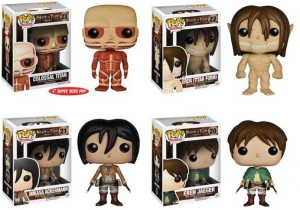 attack-on-titan-funko-pop-vinyl-figures